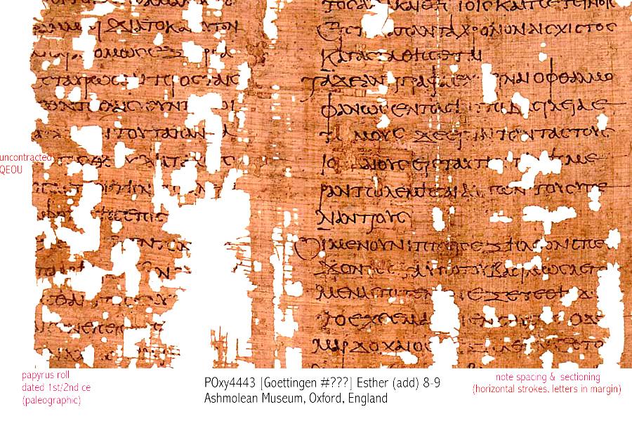 johnson griechisch latein