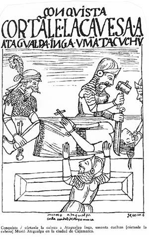Resumen Histórico La América Precolombina Y La Conquista
