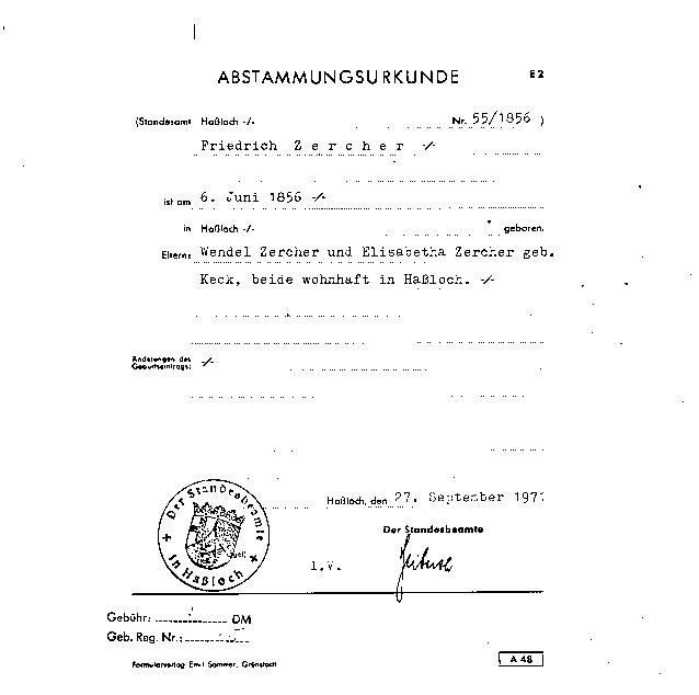 Greek birth certificate sample choice image certificate design greek birth certificate sample gallery certificate design and greek birth certificate sample image collections certificate greek yelopaper Choice Image