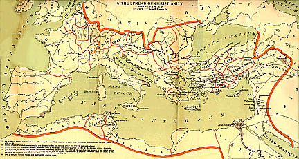 Public domain maps gumiabroncs Image collections